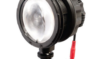 Litepanels Sola ENG Fresnel Review