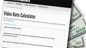 Videomaker-Video-Rate-Calculator