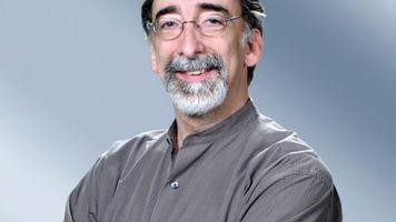 Matt-York-viewfinder