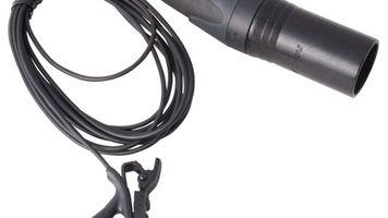 DPA-microphone-EMK4071-lav-mic-kit