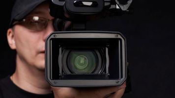 camera-man-on-black