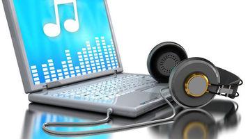 computer_headphone_sound