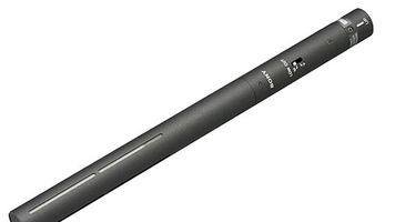 sony-ECM-674-shotgun-mic