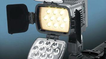 Sony-HVL-LBPB-LED-Video-Light