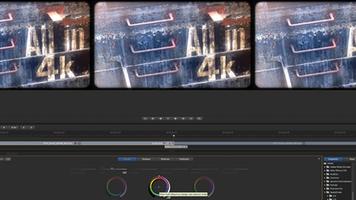 Adobe Creative Cloud application image