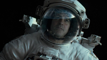 "Image from ""Gravity"""