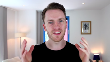 Building a Basic Vlogging Setup - Vlogger Steven Bridges