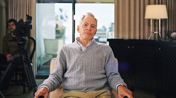 "Image from ""The Jinx"""