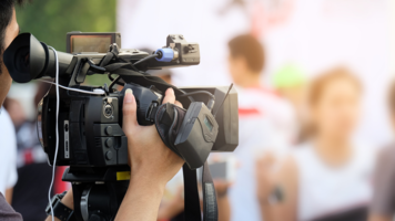 A Primer on Live Video Production