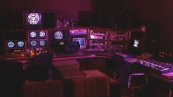 Production Suite