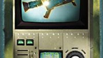 Video Time Machine: A Look Back to Life Before Camcorders