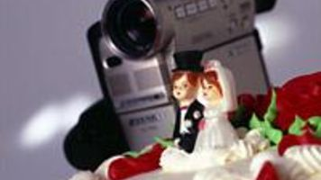 Wedding Ready: A Beginner's Guide to Wedding Videography