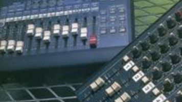 The Right Mix: Audio Mixers Buyer's Guide