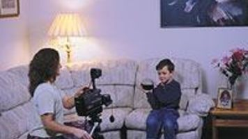26 Video Ideas: A to Z On How To Make Money With Video