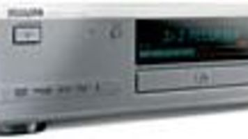 Transfer Videos with the Philips Stand-Alone Recorder