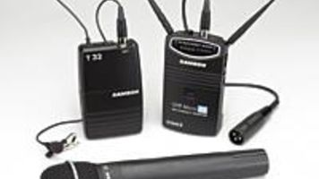 Best Extrernal Microphone Gives you Professional Video Sound Quality