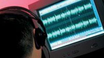 Sound Advice: Audio on an Even Keel