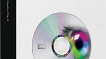 Test Bench:Apple DVD Studio Pro 2 DVD Authoring Software