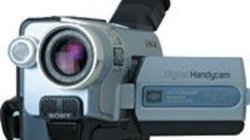 Dispelling Camcorder Myths