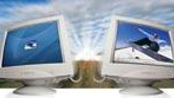 Broaden Your Video Horizons