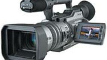 Sony Refresh Still Keeps Classic Optical System
