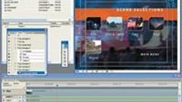 Test Bench: Adobe Encore DVD Authoring Software