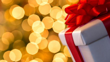 8 gift ideas for the video editor