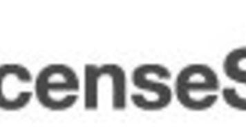 ImageSpan LicenseStream Update