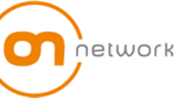 ON Networks