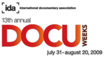 13th Annual DocuWeeks™ Theatrical Documentary Showcase
