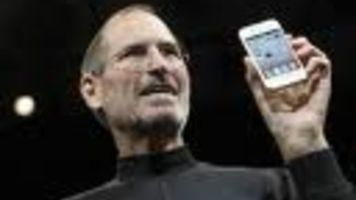 iPhone FaceTime Video Chat - Imagine the Possibilities
