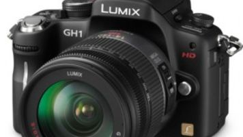 Firmware Hacks: Recording High Bitrates on Small Cameras