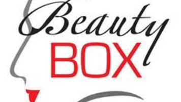 Beauty Box Upgrade Makes You Beautiful Faster