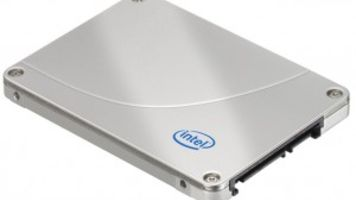 Intel Debuts 600GB Solid-State Drive