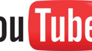 YouTube announces the initial roll out of YouTube Live.
