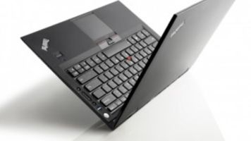 Lenovo Releases Fast Charging ThinkPad X1 Laptops