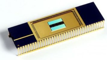 Phase Changing Memory Proven to Outperform SSDs