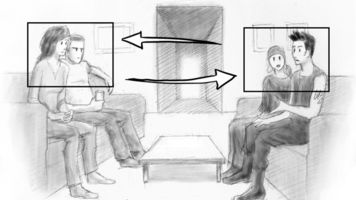 Learn How to Make a Storyboard from a Pro Storyboard Artist
