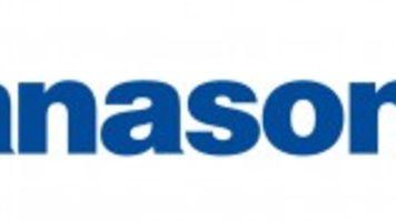 Panasonic Debuts First TC-LET5 Passive 3D LED Televisions