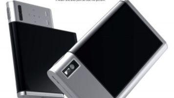 Samsung to Edit Handheld with Slite