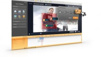 ClickBerry Editor is One Program You Need to Know