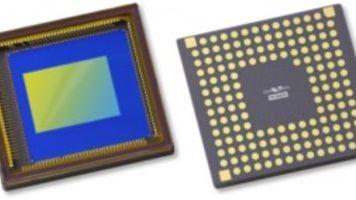 OmniVision Announces 4K Video Sensor for Phones
