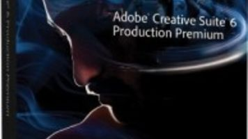 Three Adobe CS 6 Features to be Excited About