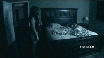 Visual Trends: A History of the Found Footage Genre