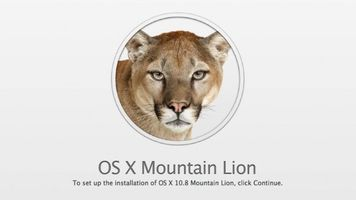 OS X Mountain Lion's Coolest Features for Videographers