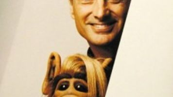 An Alf Movie?: 5 Crazy Ideas for Movie Remakes