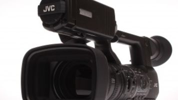 IBC 2012 Looks to Innovate Broadcast