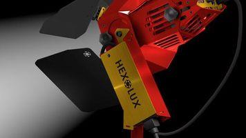 Hexolux Xum7