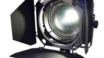 Zylight F8 LED