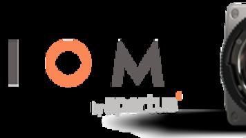 Axiom Open Module Concept